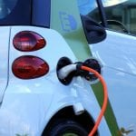 Ofgem accused of stalling electric vehicle rollout