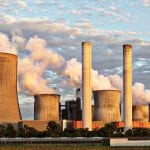 coal-fired-electricity-biggest-annual-fall-on-record