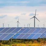 Why UK businesses should embrace renewable energy